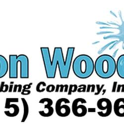 Don Wood Plumbing by Don Wood Plumbing Plombier 130 Alpha Dr Franklin Tn