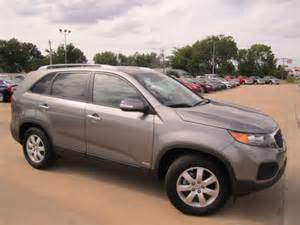 2013 Kia Sorento Towing Capacity Kia Sorento Towing Capacity 2017 Ototrends Net