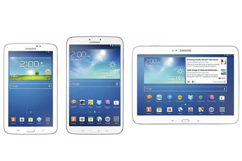 Samsung Galaxy Tab 3 Di Electronic Solution samsung galaxy tab 3 7 0 8 0 e 10 1 presentazione italiana notebook italia