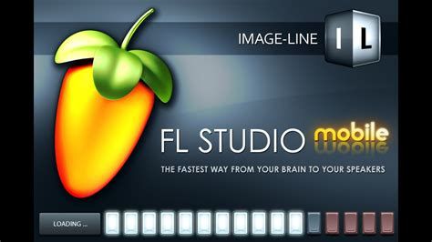 fl studio mobile apk fl studio mobile apk data