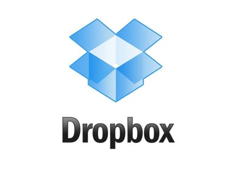 dropbox logo dropbox apologises for selective sync bug that deleted