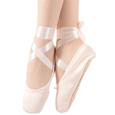 Ballet Wedding Shoes by Best Pointe Shoes For Flat 28 Images Best Ballet Flats
