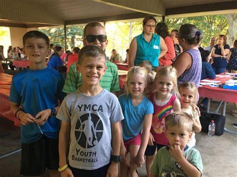 lancaster swing dance chalc coalition of homeschoolers across lancaster county