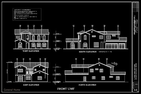 House Plans 800 Square Feet by Autocad Drafting Alhambra Homes General Home