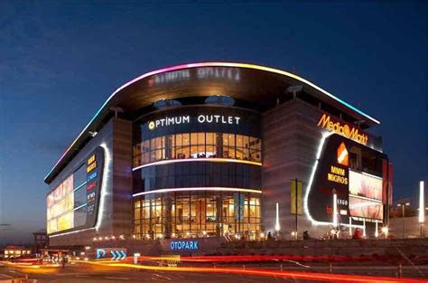 best outlet shopping in la 15 best shopping malls in istanbul