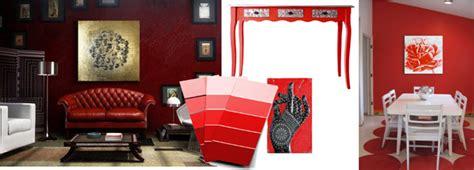 como decorar un estudio juridico psicolog 237 a del color en la decoraci 243 n