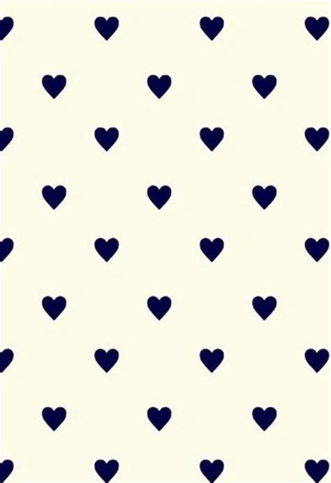 wallpaper whatsapp vintage tumblr hearts corazones image 2891259 by marine21 on favim com