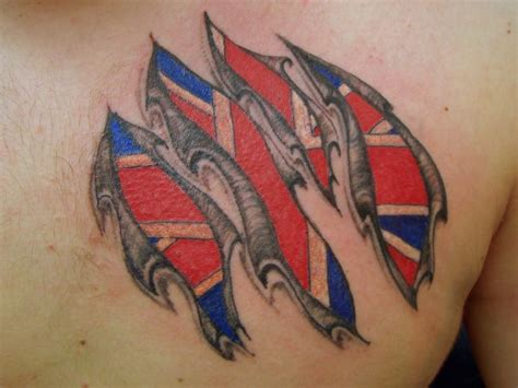 tattoo designers uk 1000 images about flag on flag