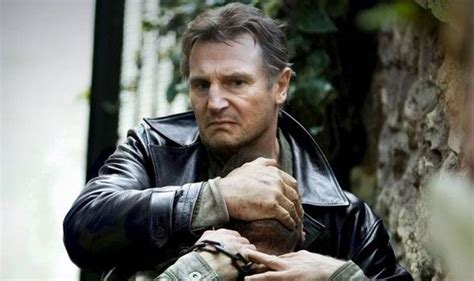 film action liam neeson terbaik chris pratt should play nathan drake in the uncharted film