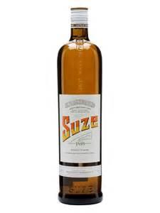 suze liqueur the whisky exchange