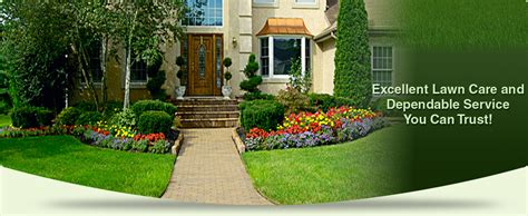 landscape guide superior lawn care and landscaping katy