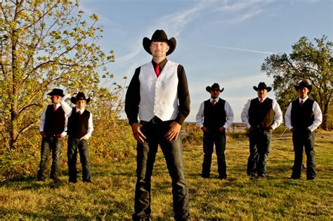 Wedding Attire Redding Ca by The 25 Best Cowboy Wedding Dresses Ideas On