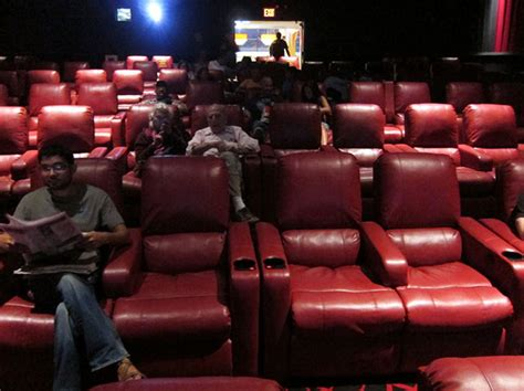 amc reclining seats nyc all manhattan amc theatres will offer reserved seating