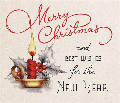 merry christmas christmas graphics  misc pinterest christmas cards christmas