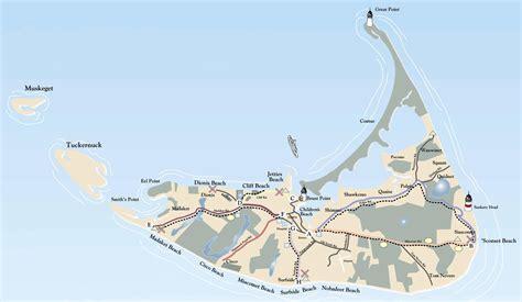 Image Gallery nantucket island