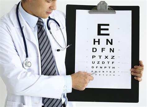 test astigmatismo test de astigmatismo 191 realmente eficaces de