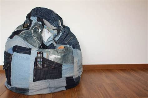 poltrona sacco fai da te la poltrona sacco il divano perch 232 scegliere la