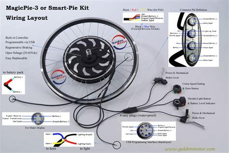 golden motor smart pie diagram 5 wire golden free engine