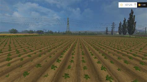 italy map multifruit map v 1 0 beta farming simulator