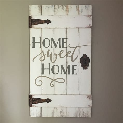 home sweet home decor home sweet home decor best free home design idea