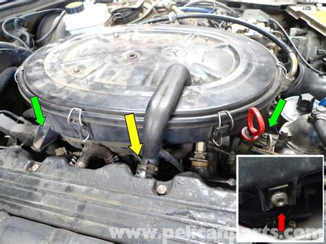 small engine repair training 1993 mercedes benz 190e navigation system 1990 300e surges while cruise is on mercedes benz forum