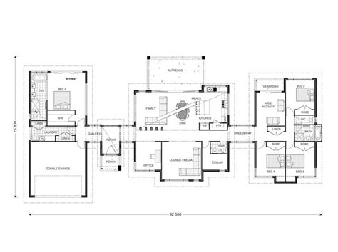 acreage house plans qld rochedale 320 our designs queensland builder gj gardner homes