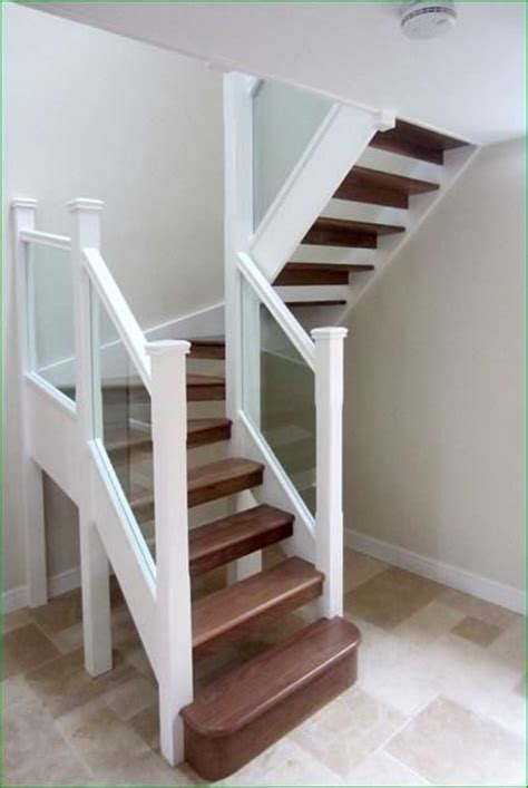 how to build stairs in a small space 220 ber 1 000 ideen zu sambatreppe auf pinterest