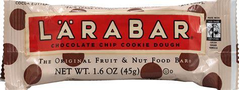 Harga Kacamata Merk Converse the best tasting protein bars top 7 best tasting protein
