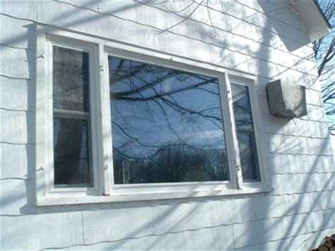 replacement windows for old houses replacement windows replacement windows for old farmhouse