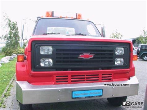 Toyota Roadside Assistance Phone Number 1990 Gmc C60 Show Truck Towing Roadside Assistance