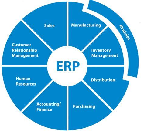 enterprise resource planning applications market 2010 2015