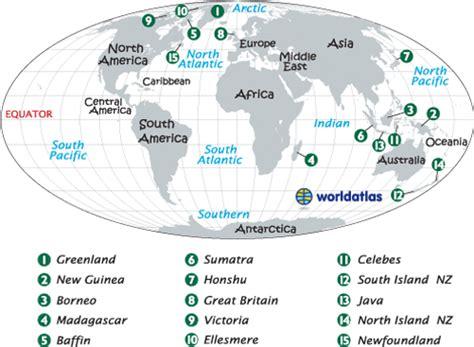 i piu grandi dominatori mondo un mondo accanto le pi