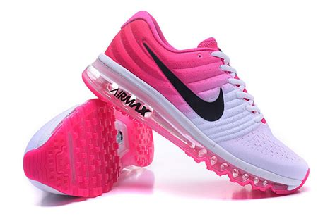 most popular womens slippers most popular nike air max 2017 white black s running