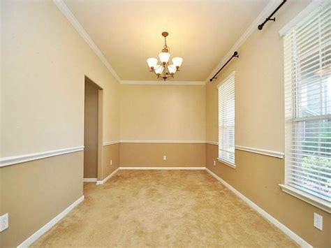 tone living room home