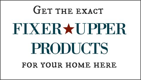 home design software on fixer upper home design software on fixer upper best free home
