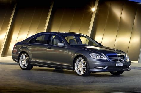 service manual 2009 mercedes benz s class how to remove heater core service manual 2009