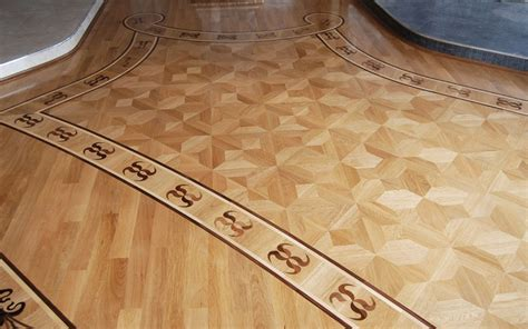 Local Flooring Companies by Local Flooring Companies 2018 2019 Car Release Specs Price
