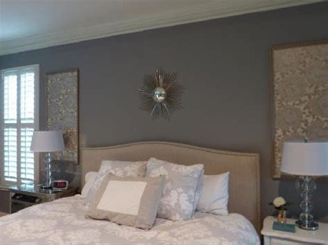 Drapes For Bedrooms Benjamin Moore Sterling Silver Paint Colors 2