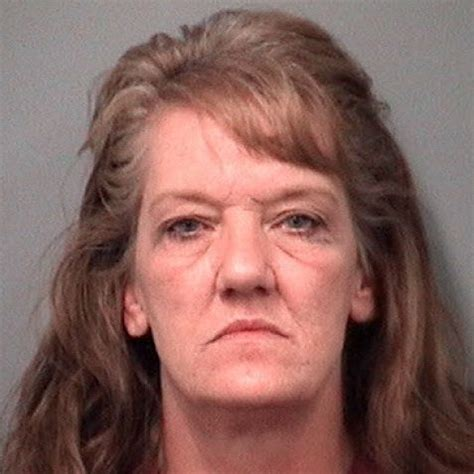 image of 61 year old women saginaw woman charged in fourth of july weekend stabbing