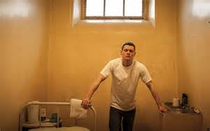 penitentiary movie bathroom scene how bafta star jack o connell went from troubled teen to