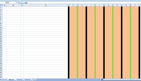 html table column width how to set column width in excel javascript export