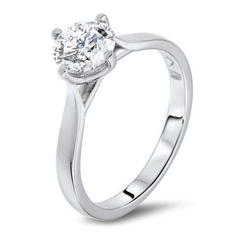 Ring Diamant by 1 03 Carat Ring Diamondland