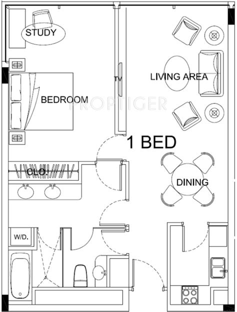 ireo service apartments floor plans ireo ascott managed serviced apartments in sector 59