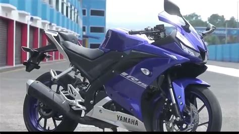Tanki Yamaha R15 Model R1 2017 yamaha r15 v3 india look walkaround