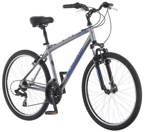schwinn comfort bike reviews com schwinn suburban deluxe women s comfort