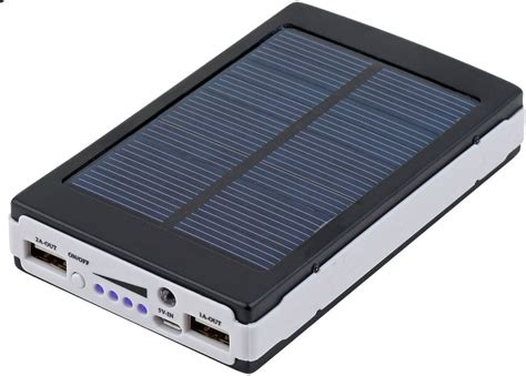 solar battery powered 5050 rgb led strip light kit usb