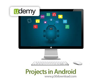 android studio tutorial udemy udemy projects in android a2z p30 download full softwares