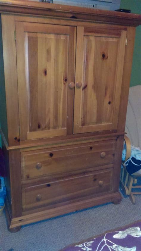 Light Wood Bedroom Set Light Wood Bedroom Set Miramar 33025 225 Home And Furnitures Items For Sale Deal