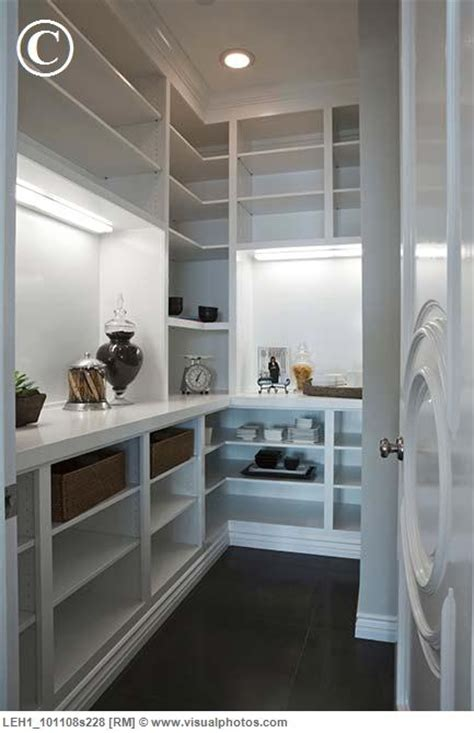 walk in pantry shelves walk in pantry with counter space for appliances not