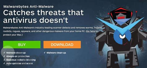 best free antivirus top 5 best free antivirus software for windows pc 2018